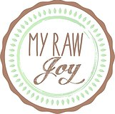 My Raw Joy