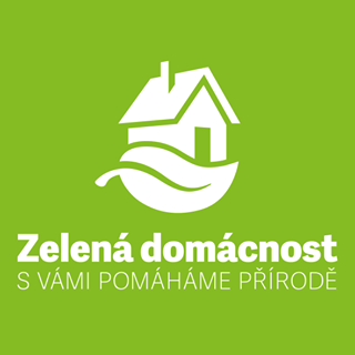 Zelená domácnost