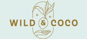 Wild & Coco s.r.o.