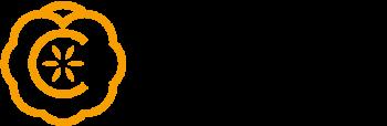 Čongrády