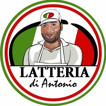 Latteria di Antonio