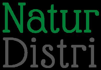 NaturDistri s.r.o.