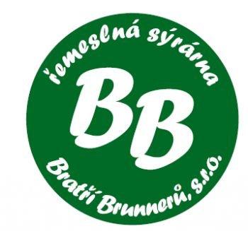 Sýrárna Bratří Brunnerů ( Kozín na Samotách)