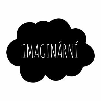Imaginární zmrzlina