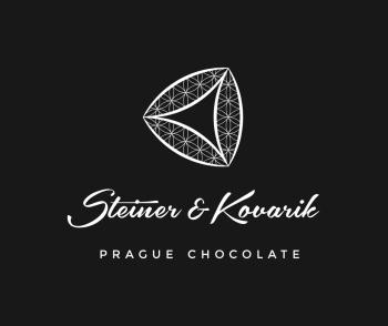 Pražská čokoláda Steiner & Kovarik