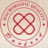 Danfood (makrobiotika.cz)