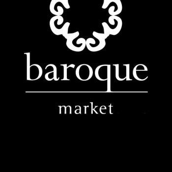 Baroque - bistro & market