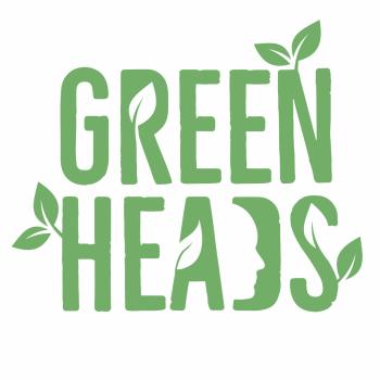 Green Heads
