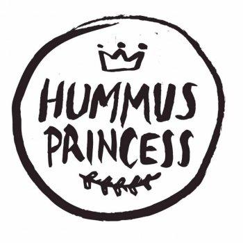 Hummus princess