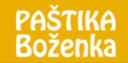 Rašovská - Paštika Boženka