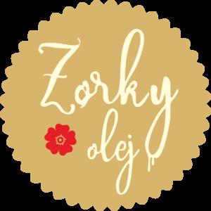 Zorky olej