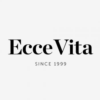 Ecce Vita, spol. s r.o.