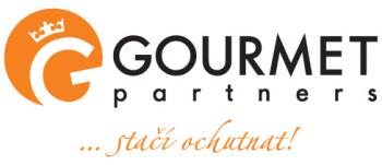 Gourmet Partners s.r.o.