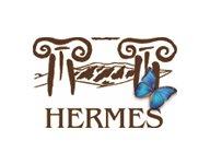 DMHermes