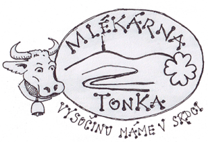 Mlékárna Tonka