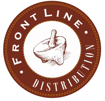 Front Line s.r.o.