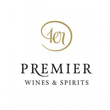 Premier Wines & Spirits s.r.o.