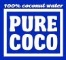 Pure Coco s.r.o