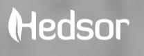 Hedsor