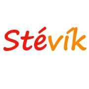 Stévík