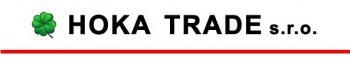 Hoka Trade s.r.o.