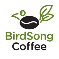 Bird song coffee